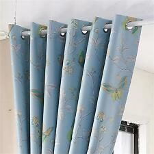 Unbranded Curtains and Blinds