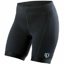 New Women's Pearl Izumi Select Tri Cycling Short - XS black 13211104 petite