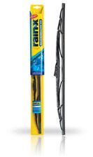 "Windshield Wiper Blade-US Weatherbeater Wiper Blade Rain-X RX30222 22"""