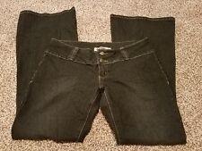 G.Tton Jeans, size 13/14, bootcut. 35x31