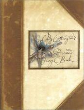 Lady Cottingtons Pressed Fairy Book