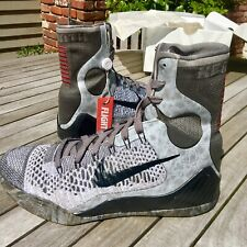 f946de33cdef Nike Euro Size 41 Nike Kobe Bryant Athletic Shoes for Men for sale ...
