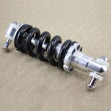 Mountain Bike Rear Suspension Shock Absorber 1500lbs