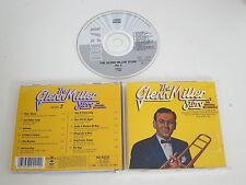 Glenn Miller/The Glenn Miller Story, vol. 2 (RCA ND 89221) CD Album