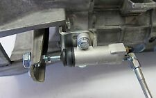 96-01 Mustang/Cobra T-45 External Hydraulic Slave kit