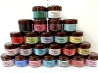 Tammy Taylor Nails - Prizma Nail Manicure Acrylic Colors Powder 1.5oz/42.5g