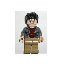 NEW LEGO Harry Potter FROM SET 4756 HARRY POTTER (hp041)