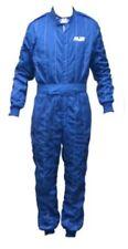 combinaison FIA MIR Bleue Taille 46 (S)  Homologation FIA 8856-2000 rs06404