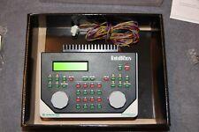 Uhlenbrock 65000 Digital Steuerung mit Update