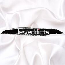 jeweddicts