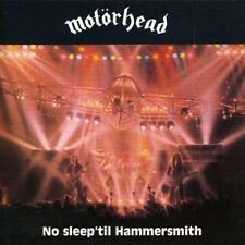 Heavy Metal Vinyl-Schallplatten mit Rock