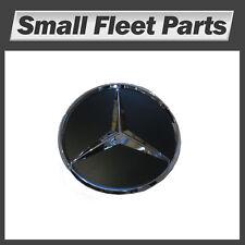 Sprinter Mercedes Benz Rear Cargo Door Emblem Badge Logo Dodge Freightliner