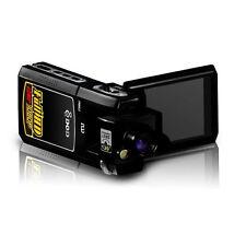 NEW 1080P 12MP HD Wide Angle Mini Dash Camera Dashboard Car Cam