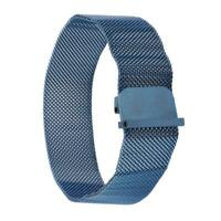 Watch Strap Band Magnetic Wristband Bracelet Accessories for Samsung Galaxy