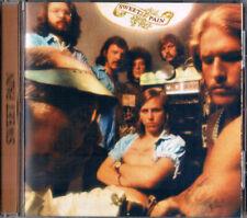 CD - Sweet Pain / Sweet Pain (7798)