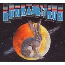Sufjan Stevens-osso-Run Rabbit Run CD NUOVO