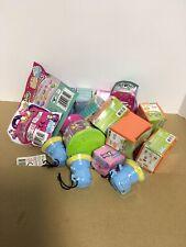 Blind Bag Mixed Lot 20 Surprises Shopkins Hatchimals Rugrats Minions See Picture
