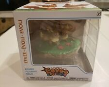 Funko Afternoon with Eevee and Friends Pokemon Center collectible