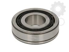 GEARBOX BEARING INA 712 1500 10