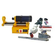 110v Portable Line Boring Machine Hole Drilling Connecting Rod Boring Machine Us