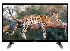 "JVC lt-40v4200 TV LED 40"" 101,6 cm Full HD TV DVB-C/- t2/- s2 HDMI IC"