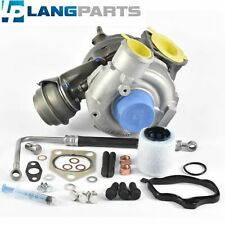 Turbolader BMW 530d E39 730d E38 135 kW 184 PS 142 kW 193 PS 454191 11652248906
