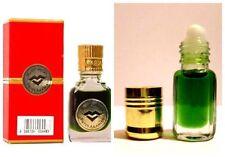 Jannatul Firdaus Swiss Arabian 3ml Oriental  Perfume Oil/Attar/Ittar (sample)