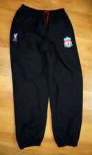 Official Liverpool training pants (Size S)
