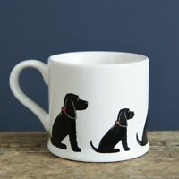 Sweet William COCKER SPANIEL Dog Mug | Great Gift for Spaniel Lovers | FREE P&P