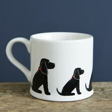More details for sweet william cocker spaniel dog mug | great gift for spaniel lovers | free p&p