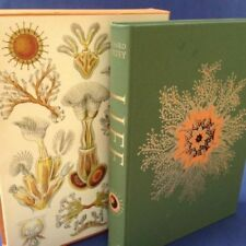Folio Society Antiquarian & Collectable Books in English