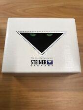 Steiner 234 8x22 Predator Pro Compact Binoculars - GERMANY