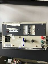 KEPCO POWER SUPPLY MOD JQE 36-8