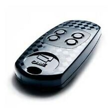 CAME T434NA Remote Control - Gate Automation