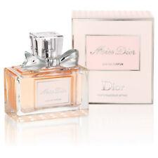 Christian Dior Miss Dior Eau De Parfum 100ml 3.4oz  Women's Perfume Sealed