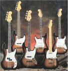 Collection Fender Guitar Amps Manuals Parts Amplifier Wiring Diagrams SCHEMATICS