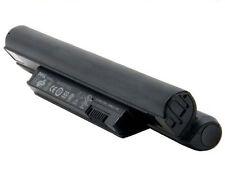 Genuine  Dell Inspiron Mini 10 11 11z Battery K714N H768N H769N CN-0H769N