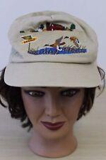 DeKalb Embroidered Farm Mallard Ducks Baseball Trucker Mesh Cap Hat Snapback