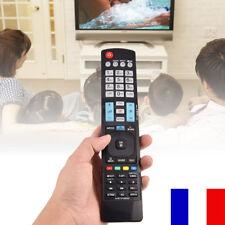 Télécommande de remplacement pour LG TV akb73756502 télévision REMOTE CONTROL