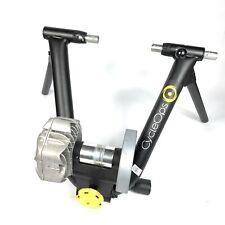 CycleOps Fluid2 Indoor Bike Trainer