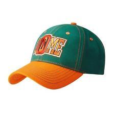Too Cool! New Licensed WWE John Cena 15X U Can't See Me Adjustable Hat ba