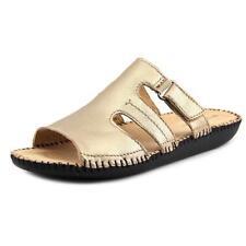 Sandali e scarpe Naturalizer per il mare da donna 100% pelle