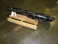 JLG 1001211607 Hydraulic Cylinder Lift Cylinder Telehandler New