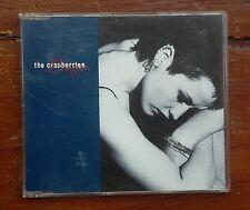 The Cranberries Linger CD