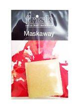 Frisk Maskaway Masking Fluid Remover / Eraser