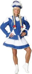 Herrenkostüm Kostüm Kleid Männerballett Junggesellenabschied Mariechen Hut Tanz