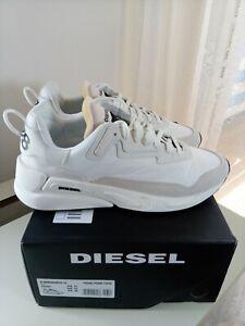 Diesel S-Serendipity LC Size US10 Men's