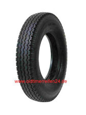 6.70-15 C 98/96L 6PR Camac CD110 alternativ 6.70R15 Transporterreifen 6,70-15