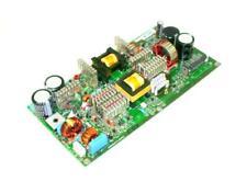Martek Ps2230 Power Supply Module 585115 Vdc