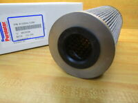Purolator K100EAL122N1 Filter 12 Micron (Pack of 3)